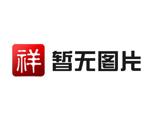 深圳精密cnc火狐体育官方入口