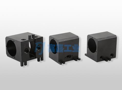 CNC精密零件火狐体育官方入口