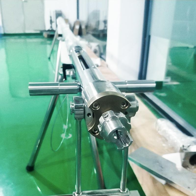 车床加工生产厂