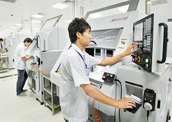 深圳机械火狐体育官方入口厂